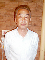 田村 桂二