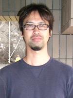 田内 健夫