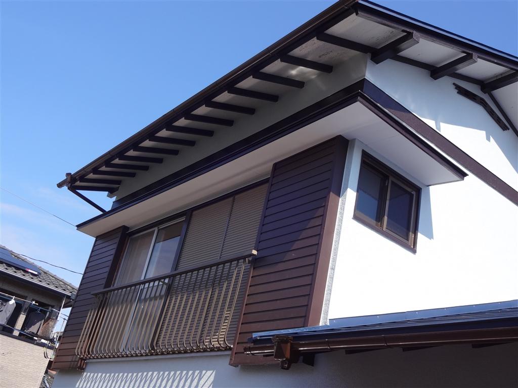 伊豆の国市:中古住宅全面改装工事 7 サッシ取替え工事